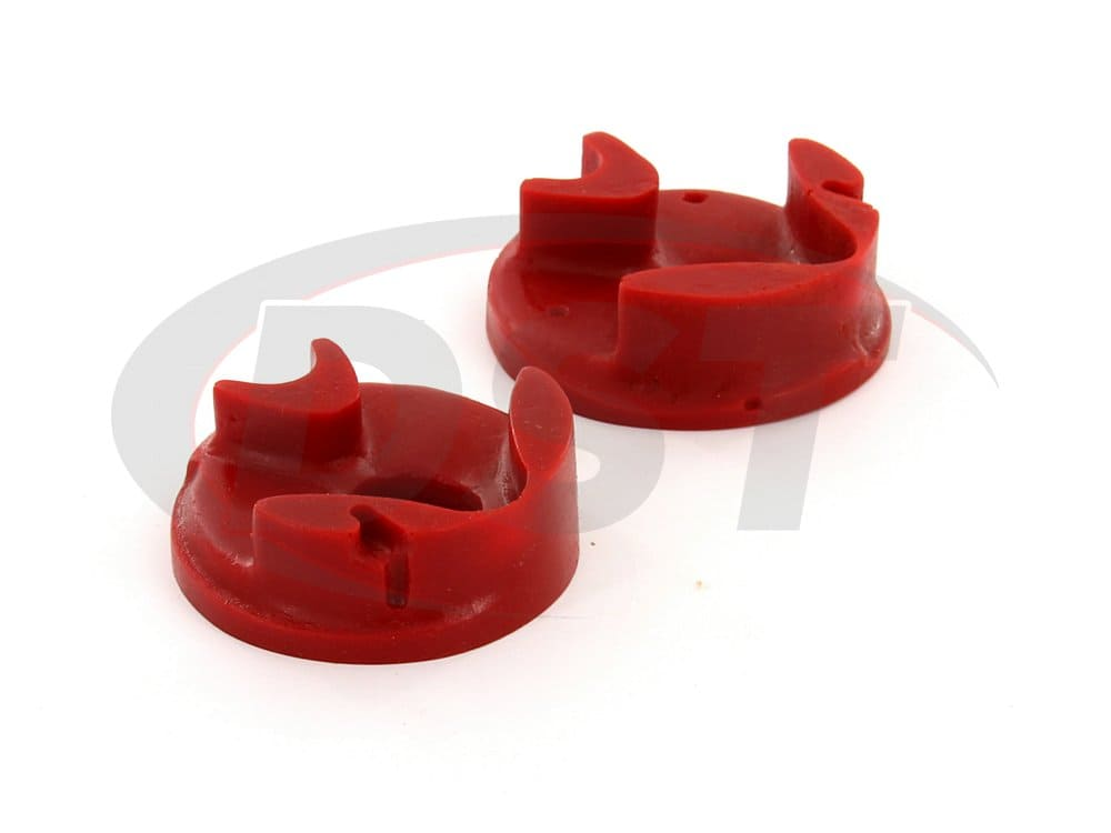 8507 Transmission Mount Inserts - Right Upper
