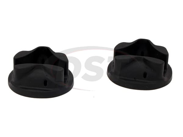 Firewall Mount Inserts - Rear