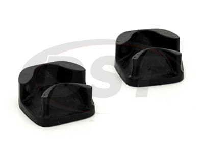 Prothane Motor Mount Inserts for Accord