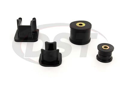 Prothane Motor Mounts for RDX