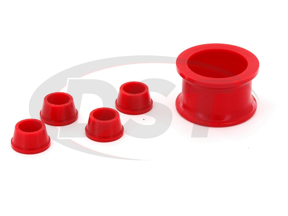 8704 Steering Rack Bushings
