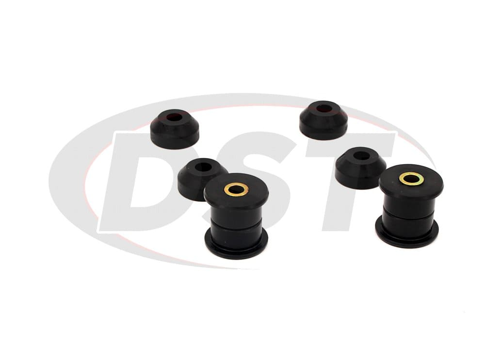 8901 Front Shock Mount Bushing Kit