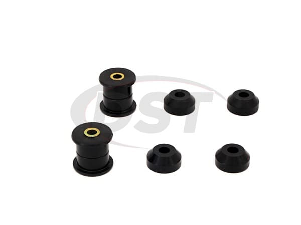 Honda Civic 1995 Front Shock Mount Bushing Kit