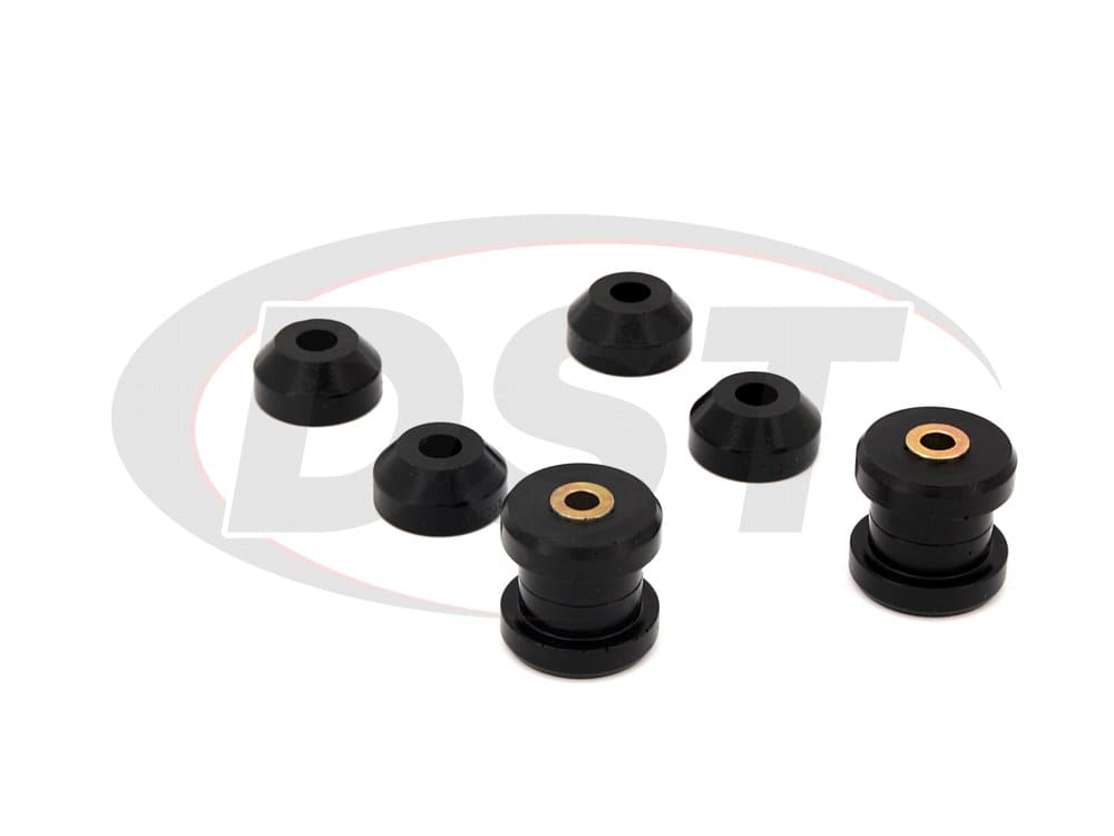 8902 Rear Shock Mount Bushings