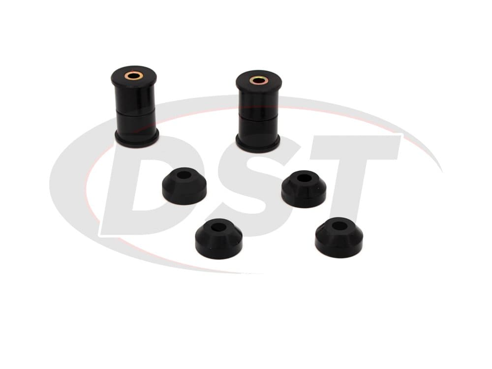 8905 Front Shock Mount Bushings