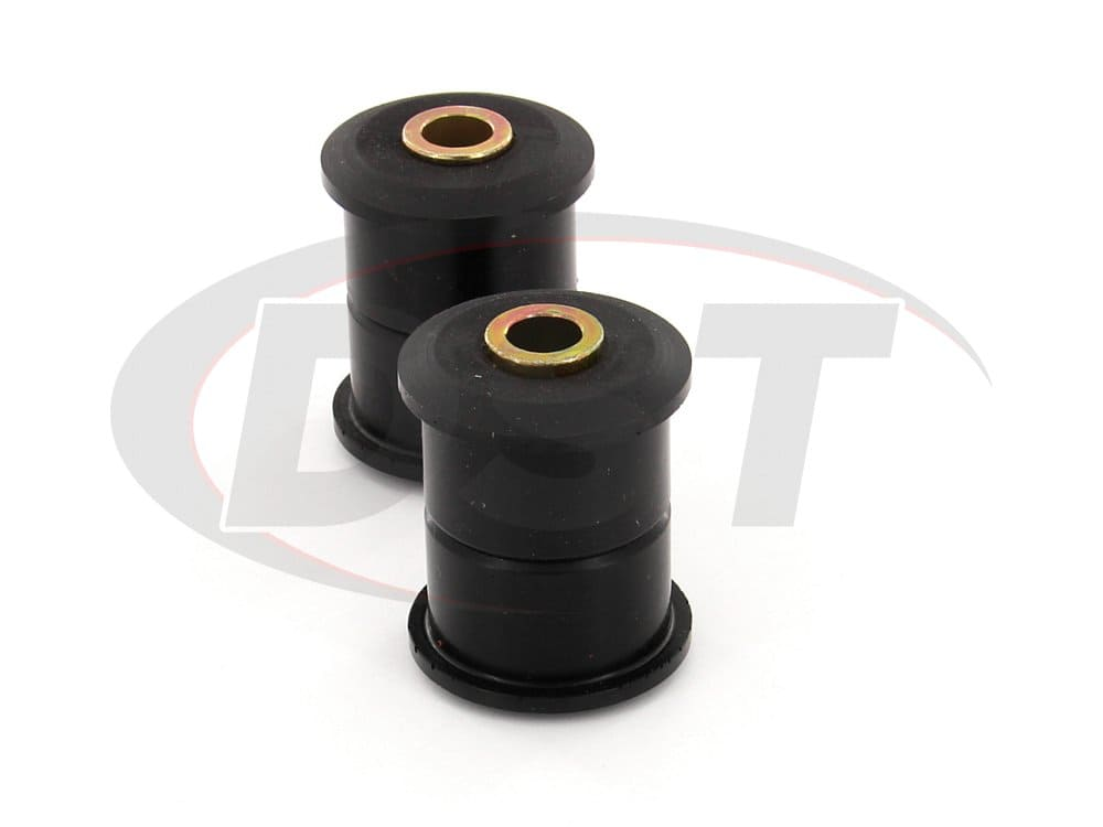 8907 Front Shock Mount Bushings