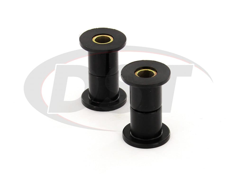 9802 Front Frame Shackle Bushings
