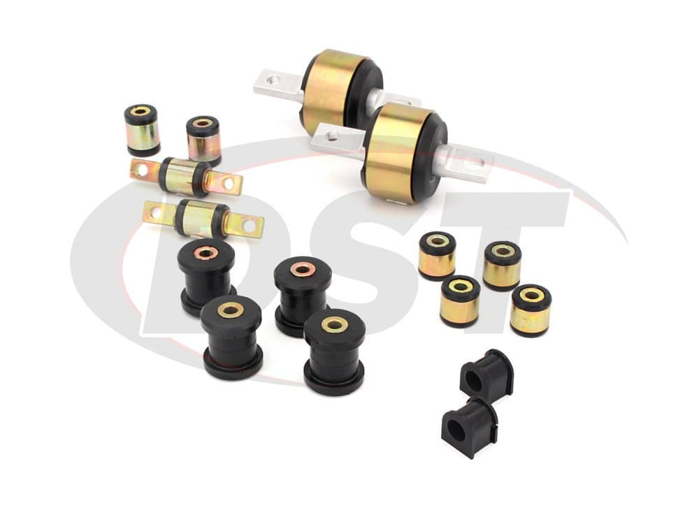 acura-integra-rear-end-bushing-rebuild-kit-1990-1993-p Rear End Bushing Rebuild Kit Acura Integra 90-93