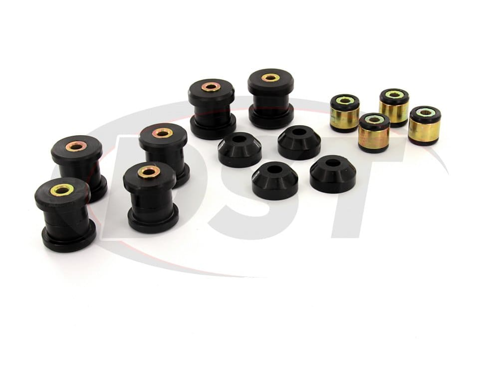 acura-integra-rear-end-bushing-rebuild-kit-1994-2001 360image 1
