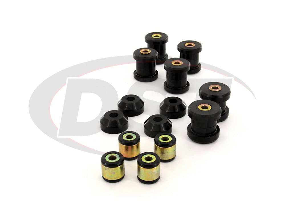 acura-integra-rear-end-bushing-rebuild-kit-1994-2001 Acura Integra Rear End Bushing Rebuild Kit 94-2001