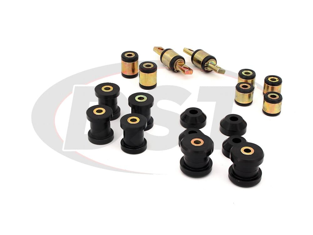 acura-integra-rear-end-bushing-rebuild-kit-type-r-1994-2001-p Acura Integra Rear End Bushing Rebuild Kit Type R 94-01