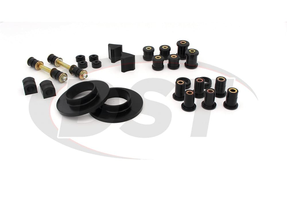 amc-ambassador-front-end-bushing-rebuild-kit-1970-1974-p AMC Ambassador Front End Bushing Rebuild Kit 70-74