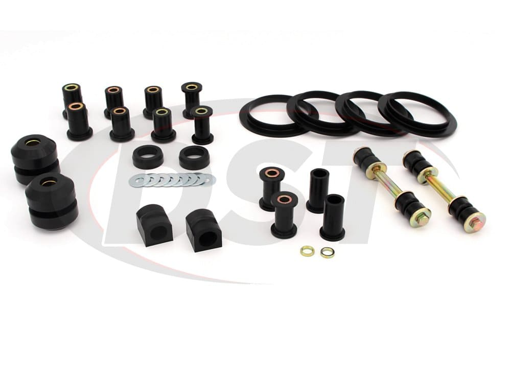 amc-american-front-end-bushing-rebuild-kit-1964-1969-p 360image 1