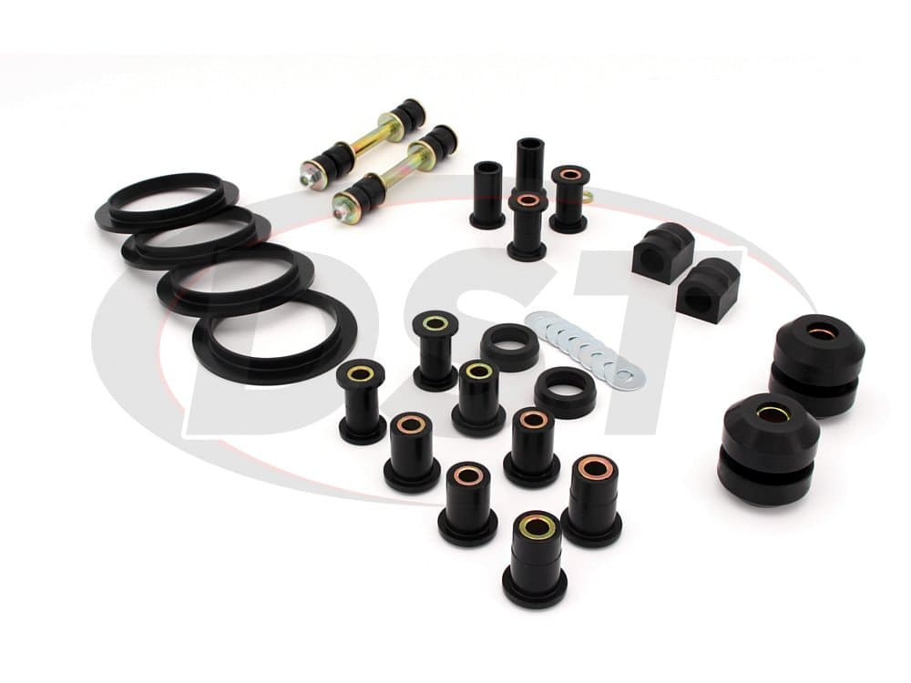 amc-american-front-end-bushing-rebuild-kit-1964-1969-p AMC American Front End Bushing Rebuild Kit 64-69