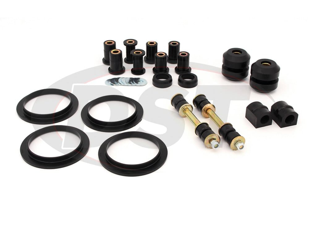 amc-javelin-front-end-bushing-rebuild-kit-1968-1969-p 360image large 1