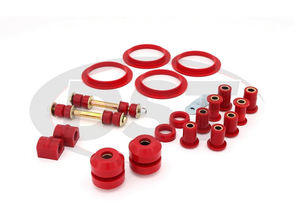 amc-javelin-front-end-bushing-rebuild-kit-1968-1969-p AMC javelin Front End Bushing Rebuild Kit 68-69