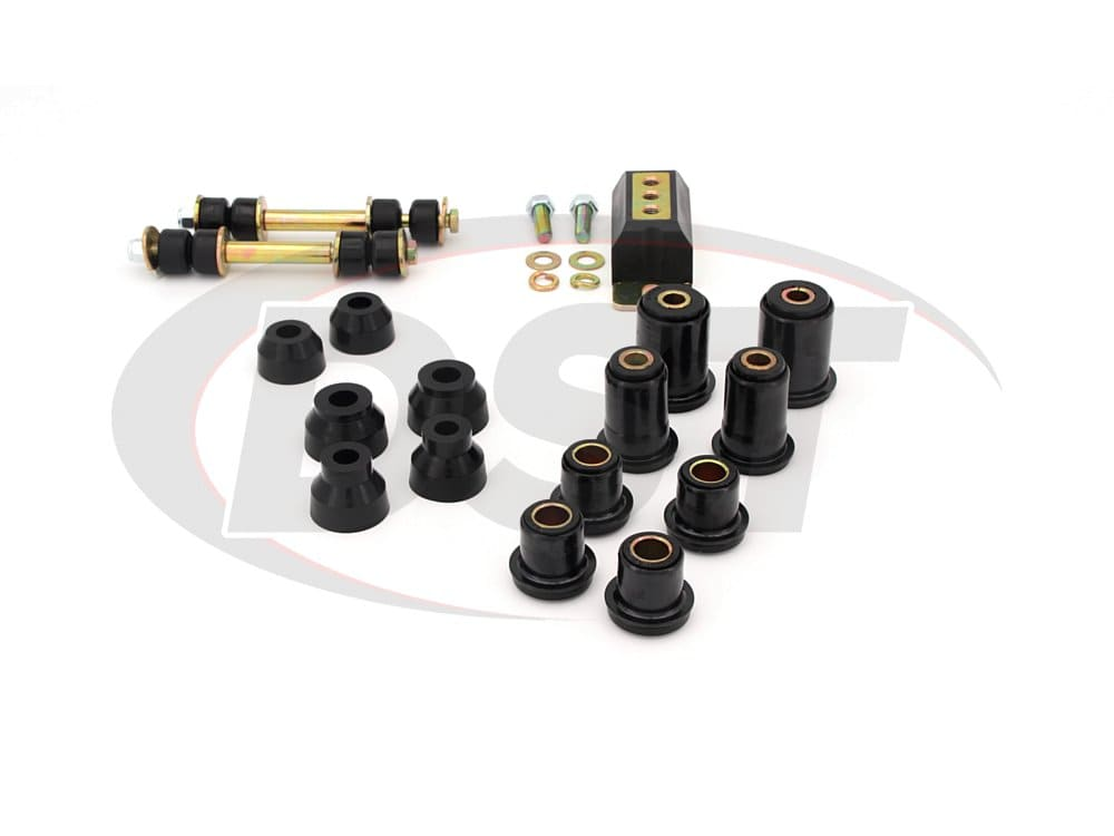 buick-skylark-front-end-bushing-rebuild-kit-1966-1972-p Buick Skylark Front End Bushing Rebuild Kit 66-72