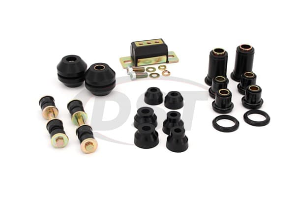 Chevrolet Bel Air Front End Bushing Rebuild Kit 65-70