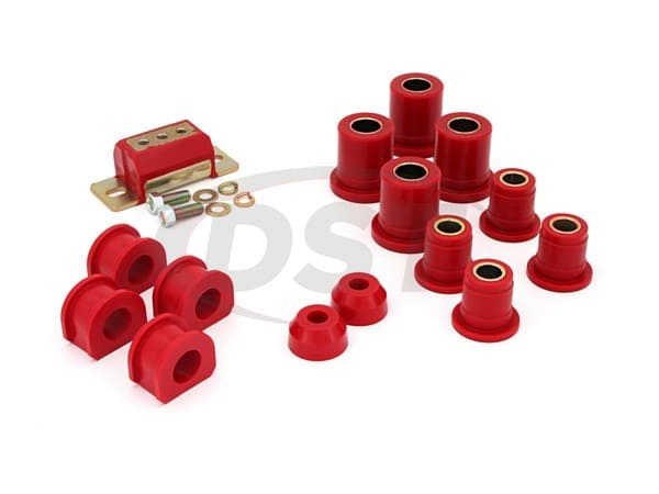 chevrolet-c10-front-end-bushing-rebuild-kit-1975-1980-p Chevrolet C10 Front End Bushing Rebuild Kit 75-80