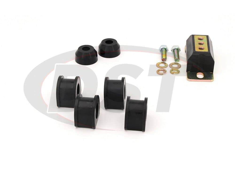 chevrolet-c10-pickup-front-end-bushing-rebuild-kit-1967-1972-p Chevrolet C10 Pickup Front End Bushing Rebuild Kit 67-72