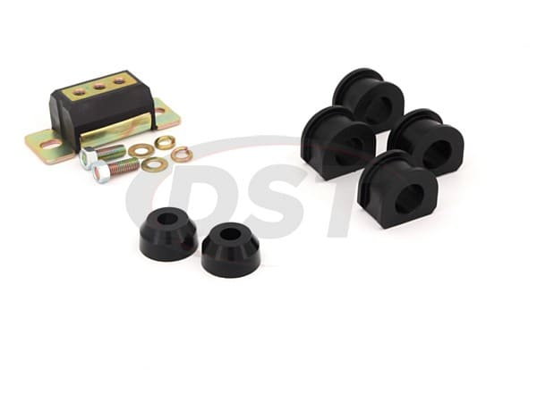 Chevrolet C10 Pickup Front End Bushing Rebuild Kit 67-72