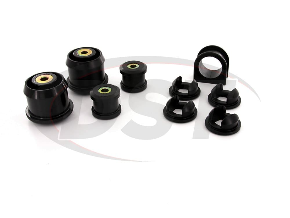 chevrolet-camaro-front-end-bushing-rebuild-kit-2010-2011-p 360image 1