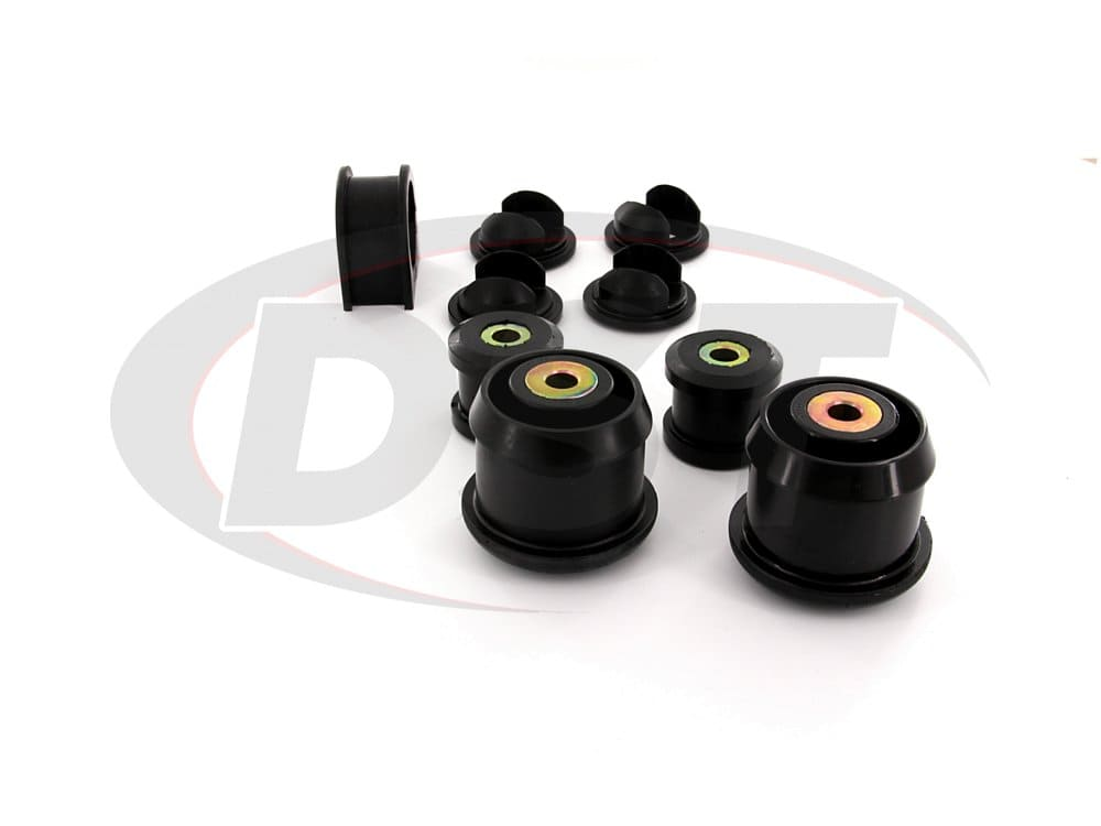 chevrolet-camaro-front-end-bushing-rebuild-kit-2010-2011-p Chevrolet Camaro Front End Bushing Rebuild Kit 10-11