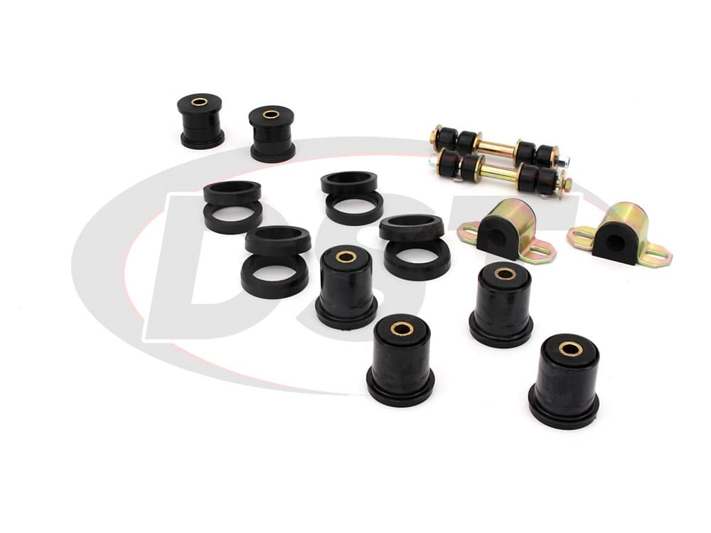 chevrolet-camaro-rear-end-bushing-rebuild-kit-1993-2002 Chevrolet Camaro Rear End Bushing Rebuild Kit 93-02