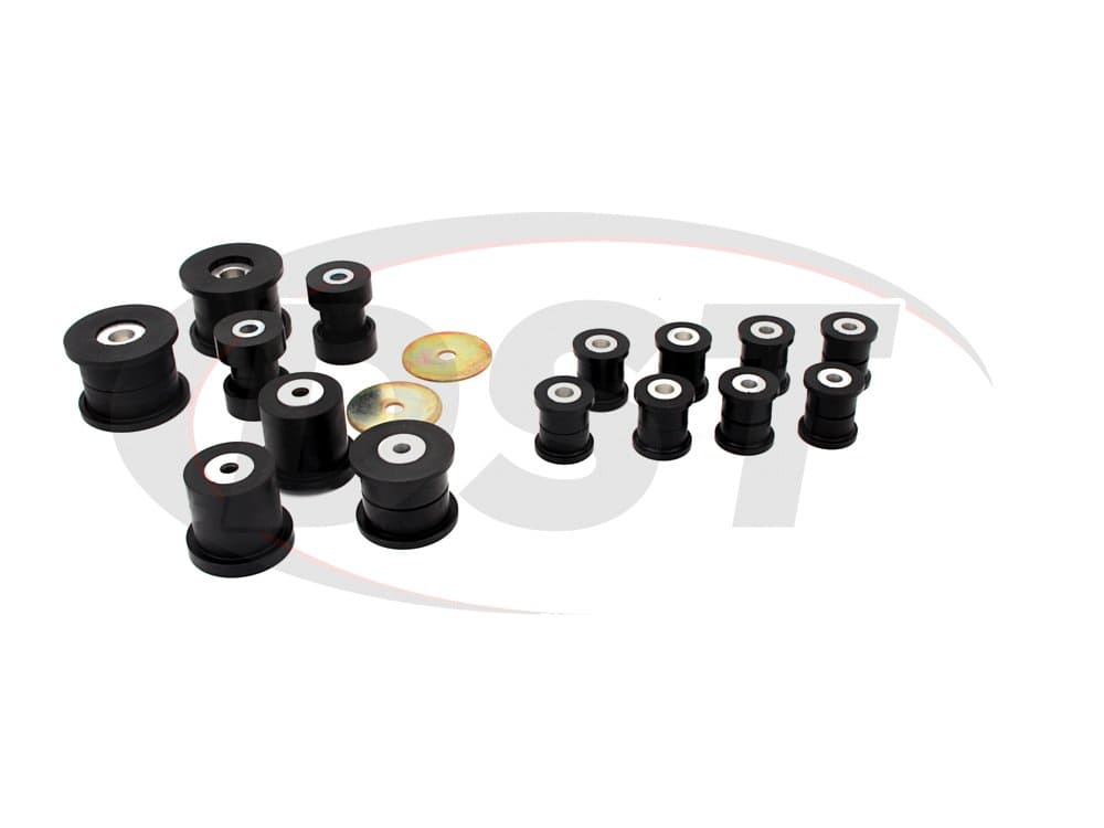 chevrolet-camaro-rear-end-bushing-rebuild-kit-2010-2012-p 360image 1