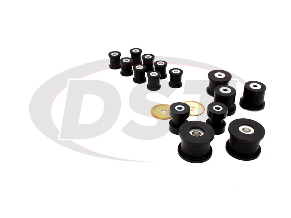 chevrolet-camaro-rear-end-bushing-rebuild-kit-2010-2012-p Chevrolet Camaro Rear End Bushing Rebuild Kit 10-12