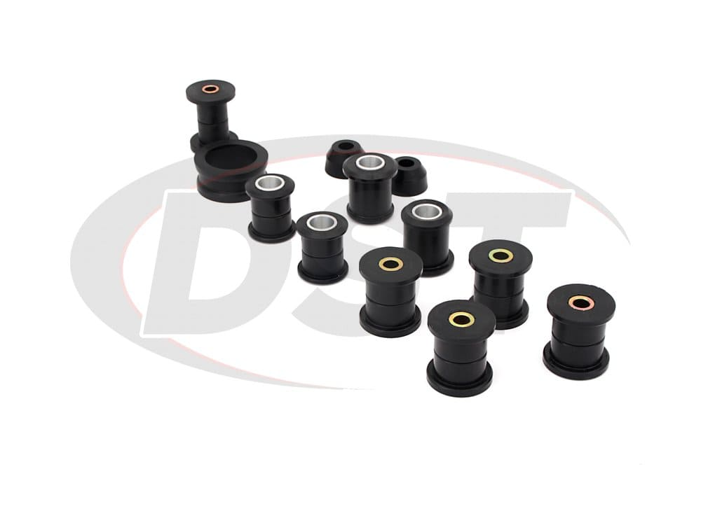 chevrolet-corvette-front-end-bushing-rebuild-kit-1984-1996-p Chevrolet Corvette Front End Bushing Rebuild Kit 84-96