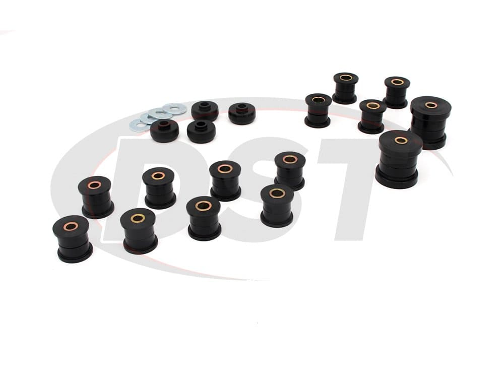 chevrolet-corvette-rear-end-bushing-rebuild-kit-1984-1996 Chevrolet Corvette Rear End Bushing Rebuild Kit 84-96