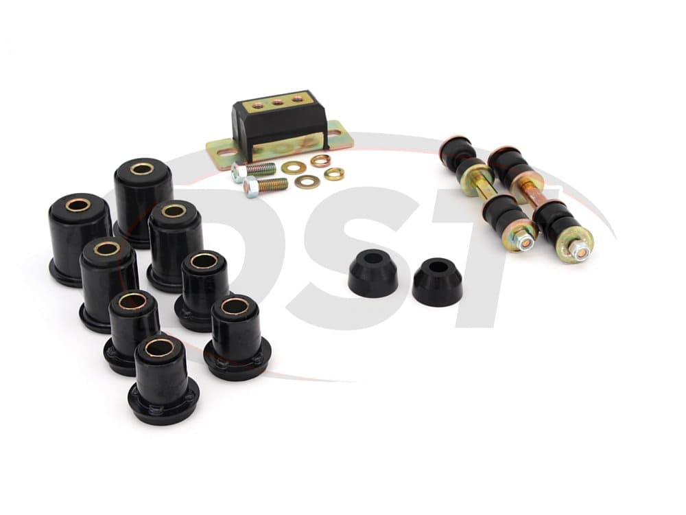 chevrolet-impala-front-end-bushing-rebuild-kit-1980-1985-p 360image 1