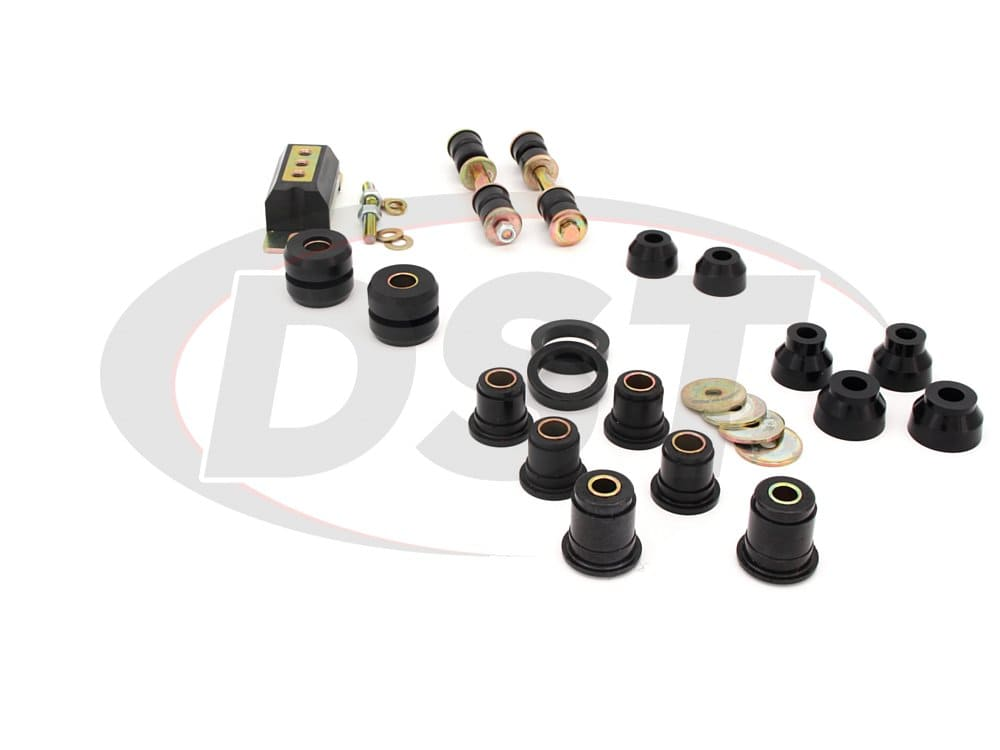 chevrolet-nova-front-end-bushing-rebuild-kit-1962-1967-p Chevrolet Nova Front End Bushing Rebuild Kit 62-67
