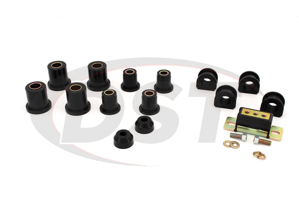 chevrolet-suburban-r10-front-end-bushing-rebuild-kit-2wd-1987-p 360image large 1