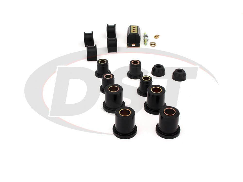 chevrolet-suburban-r10-front-end-bushing-rebuild-kit-2wd-1987-p Chevrolet Suburban R10 Front End Bushing Rebuild Kit 2WD 87