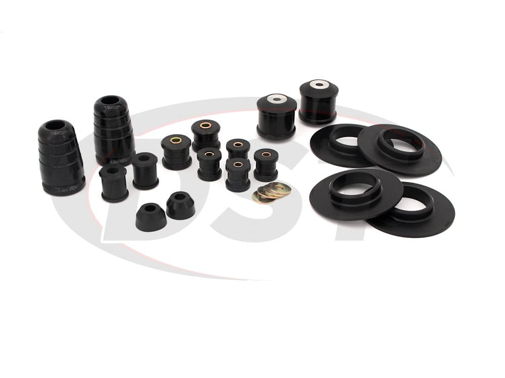 chrysler-pt-cruiser-rear-end-bushing-rebuild-kit-2001-2006-p 360image 1