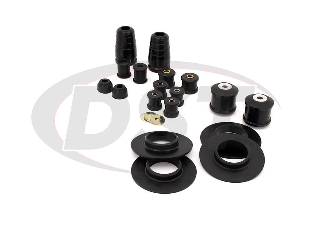 chrysler-pt-cruiser-rear-end-bushing-rebuild-kit-2001-2006-p Chrysler PT Cruiser Rear End Bushing Rebuild Kit 01-06