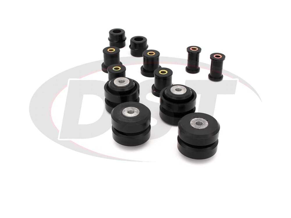dodge-challenger-front-end-bushing-rebuild-kit-2008-2010-p Dodge Challenger Front End Bushing Rebuild kit 08-10