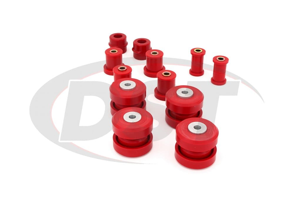 dodge-charger-front-end-bushing-rebuild-kit-2006-2010-p Dodge Charger Front End Bushing Rebuild kit 06-10