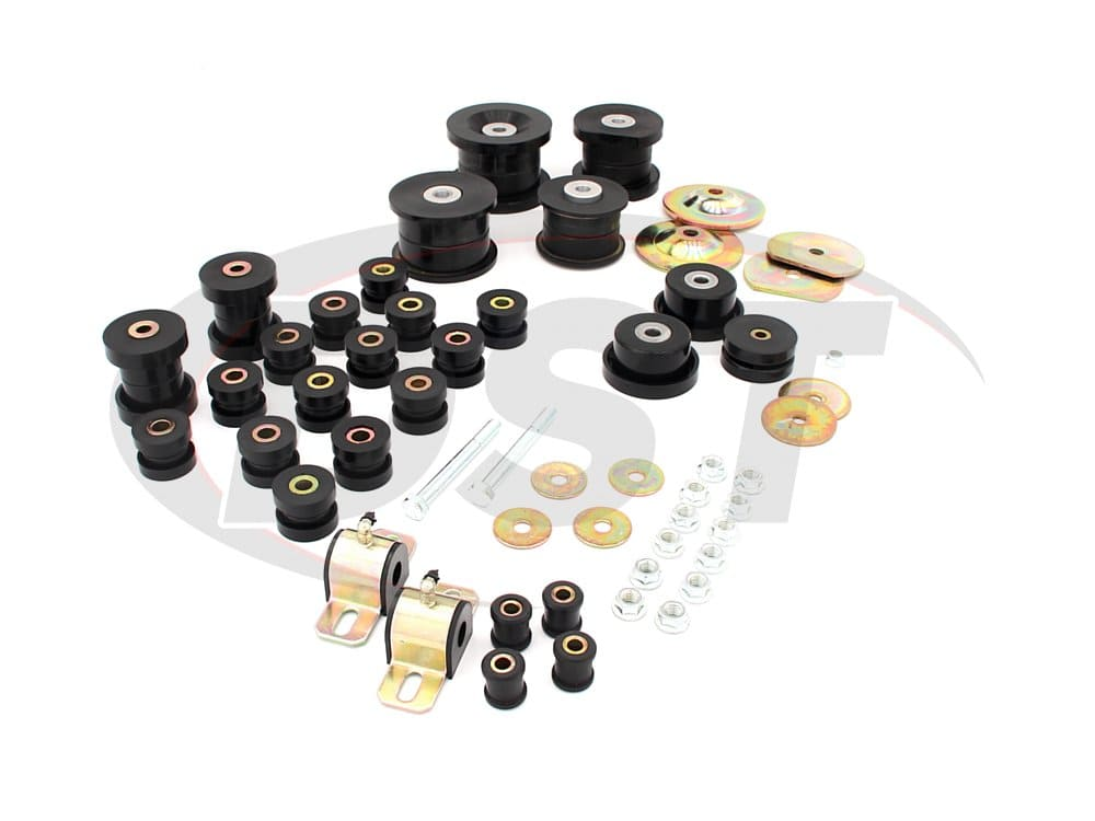 dodge-charger-rear-end-bushing-rebuild-kit-2006-2010-p Dodge Charger Rear End Bushing Rebuild Kit 06-10