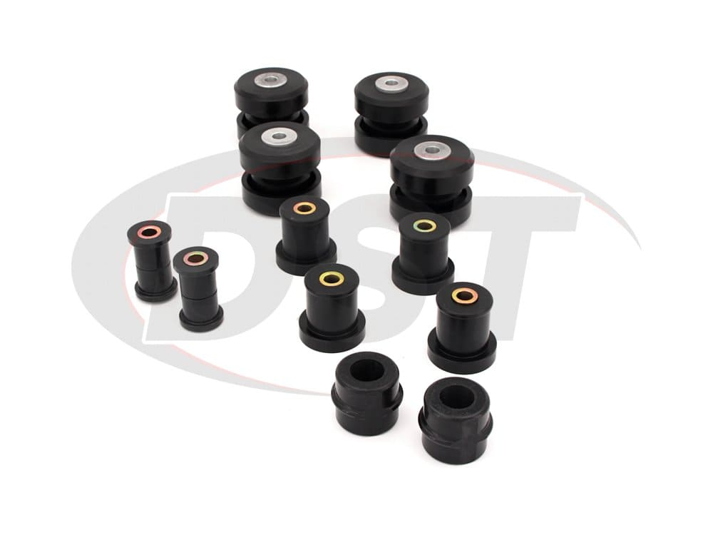 dodge-magnum-front-end-bushing-rebuild-kit-rwd-2005-2008-p Dodge Magnum Front End Bushing Rebuild kit RWD 05-08