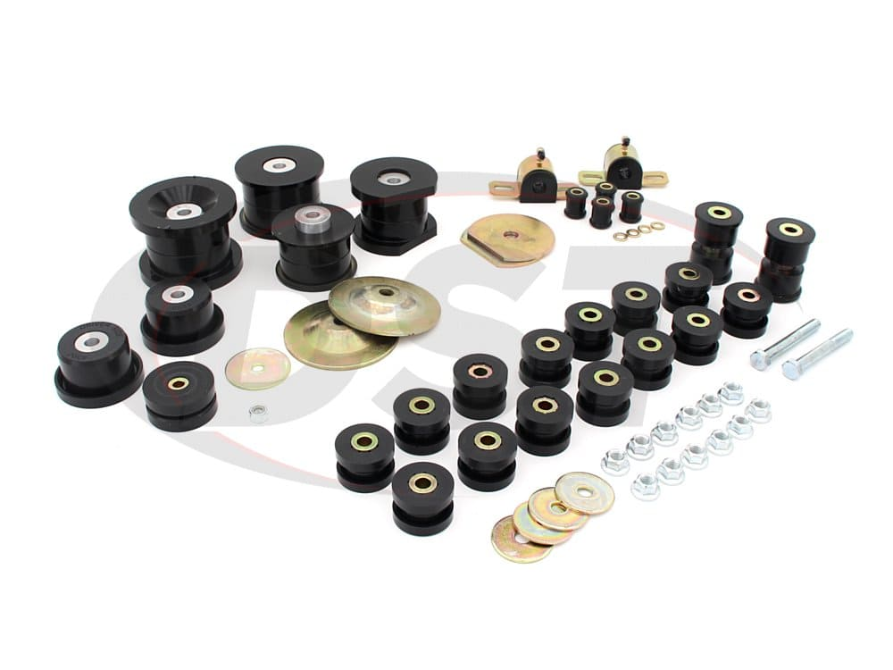 dodge-magnum-rear-end-bushing-rebuild-kit-2005-2008-es 360image 1