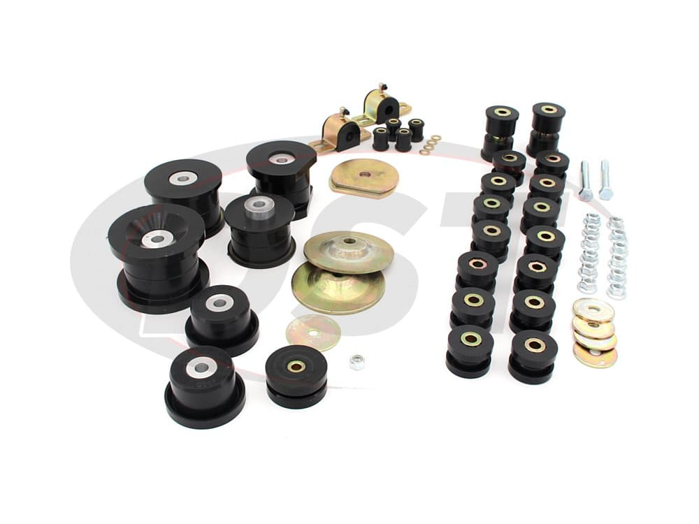 dodge-magnum-rear-end-bushing-rebuild-kit-2005-2008-es Dodge Magnum Rear End Bushing Rebuild kit 05-08