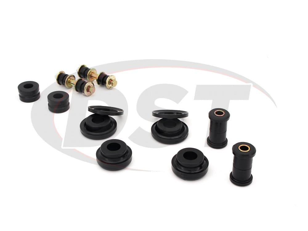 dodge-neon-front-end-bushing-rebuild-kit-2000-2005-p Dodge Neon Front End Bushing Rebuild Kit 00-05