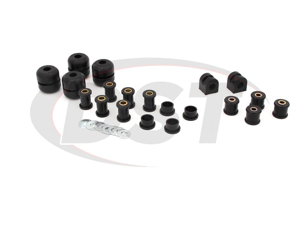 dodge-neon-rear-end-bushing-rebuild-kit-1995-1999-p 360image 1