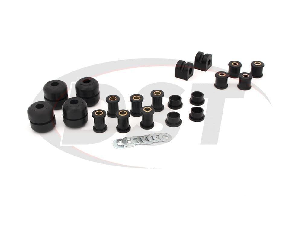 dodge-neon-rear-end-bushing-rebuild-kit-1995-1999-p Dodge Neon Rear End Bushing Rebuild Kit 95-99