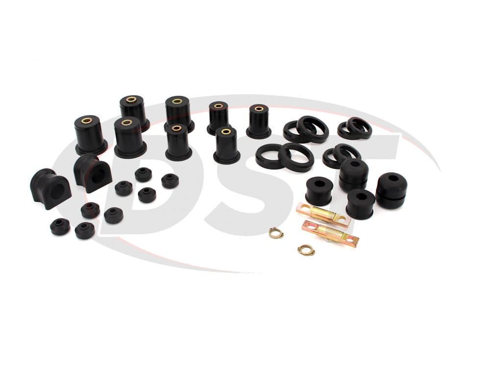 dodge-ram-3500-front-end-bushing-rebuild-kit-4wd-1994-2001-p 360image 1
