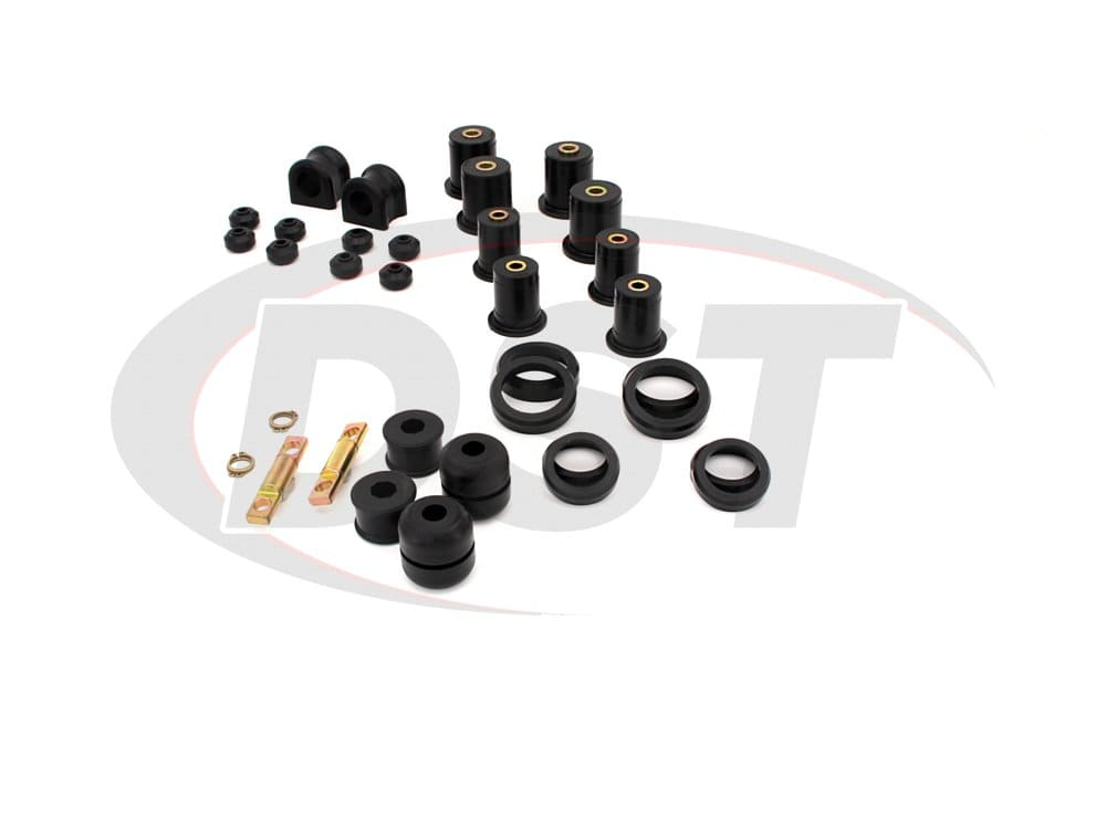 dodge-ram-3500-front-end-bushing-rebuild-kit-4wd-1994-2001-p Dodge Ram 3500 Front End Bushing Rebuild Kit 4WD 94-01