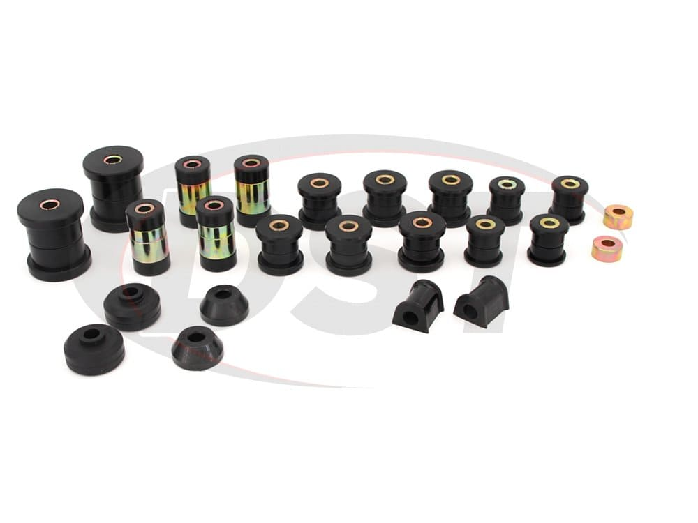 eagle-talon-rear-end-bushing-rebuild-kit-awd-1995-1998-p 360image 1